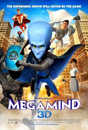 Megamind 2200x3250