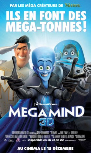 Megamind 482x814