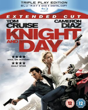 Knight and Day 1601x1999