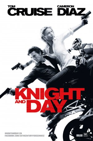 Knight and Day 1960x2947