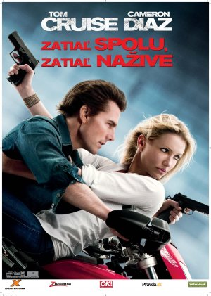 Knight and Day 1736x2437