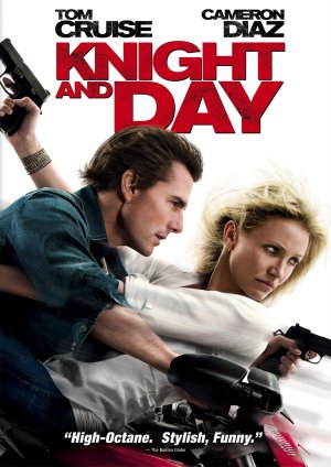 Knight and Day 1523x2153