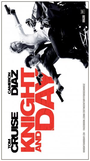 Knight and Day 2021x3596