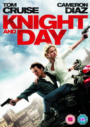 Knight and Day 1626x2297