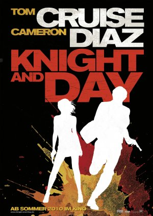 Knight and Day 2480x3508