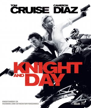 Knight and Day 1632x1944
