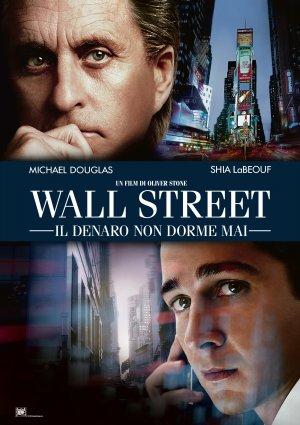 Wall Street: Money Never Sleeps 2360x3344
