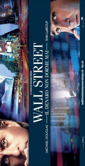 Wall Street: Money Never Sleeps 1589x3085