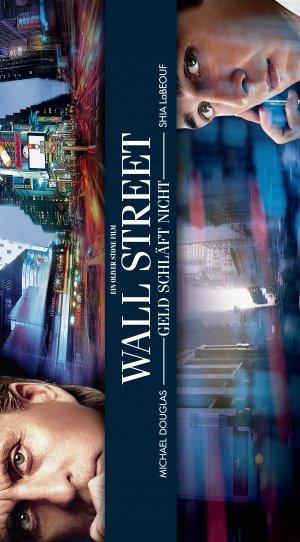 Wall Street: Money Never Sleeps 2666x4816