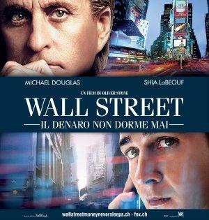 Wall Street: Money Never Sleeps 2461x2581