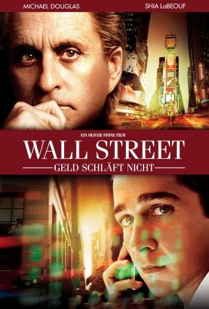 Wall Street: Money Never Sleeps 2037x3000