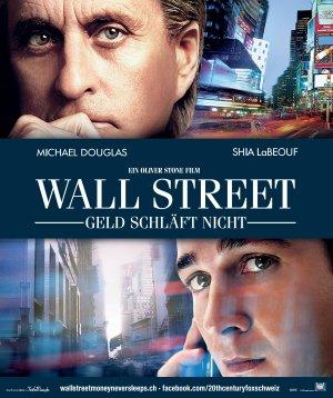 Wall Street: Money Never Sleeps 1631x1944