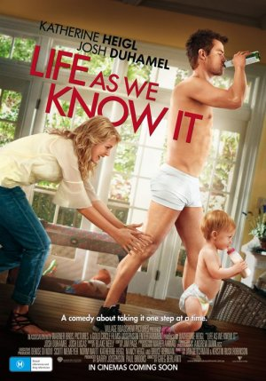 Life as We Know It 504x720