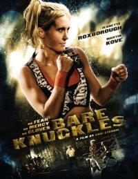 Bare Knuckles poster