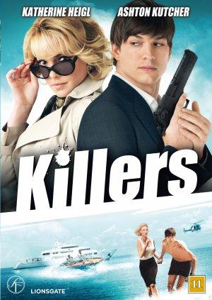 Killers 3078x4344