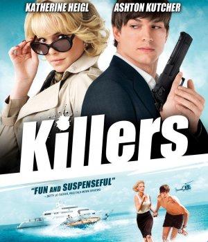 Killers 1125x1314