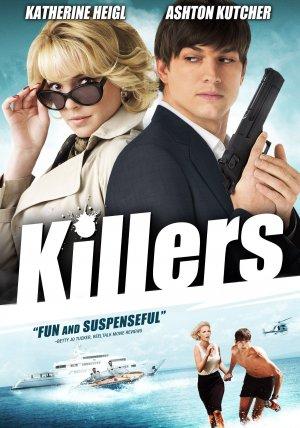 Killers 1833x2617