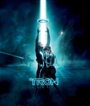 Tron 2563x3000