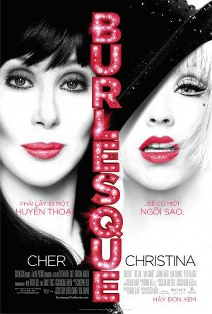 Burlesque 2024x3000