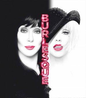 Burlesque 2507x2880