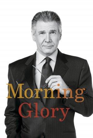 Morning Glory 2400x3555