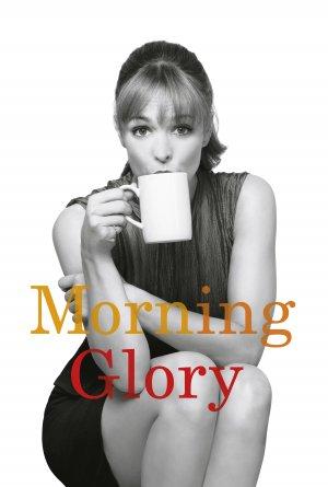 Morning Glory 2400x3556
