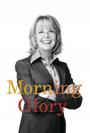 Morning Glory 2400x3557