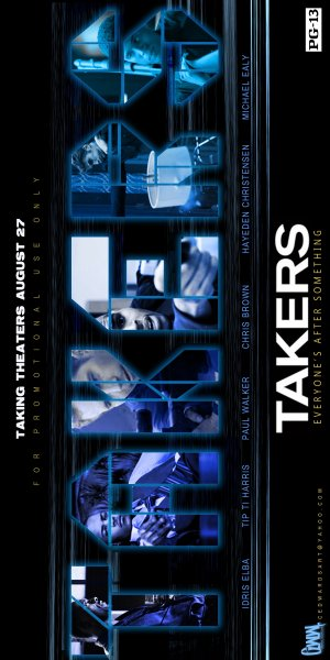 Takers 1500x3000