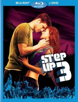 Step Up 3D 669x865