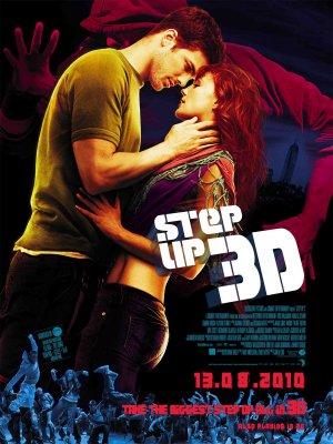 Step Up 3D 1772x2362