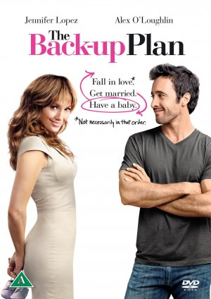 The Back-up Plan 1539x2174
