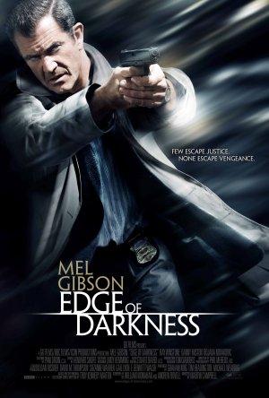 Edge of Darkness 3377x5000