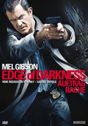 Edge of Darkness 1535x2186
