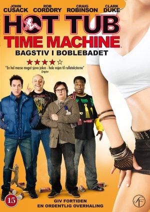 Hot Tub Time Machine 3075x4349
