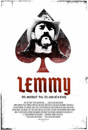 Lemmy 814x1200