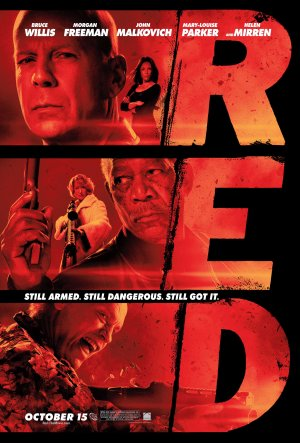 RED 2800x4132