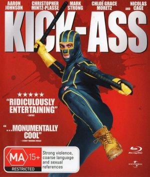Kick-Ass 1475x1740