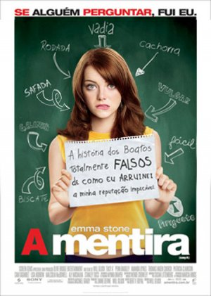Easy A 450x632