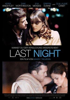 Last Night 1669x2361