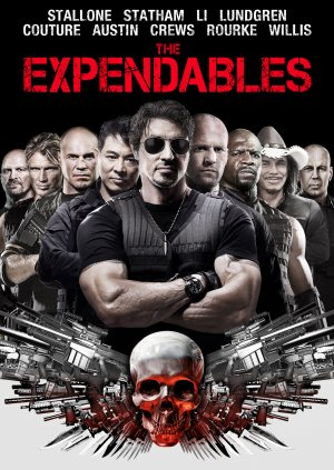 The Expendables 1528x2153