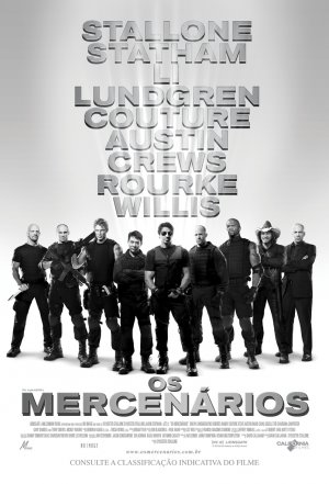 The Expendables 804x1181