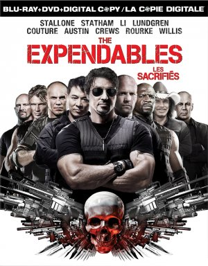 The Expendables 1268x1624