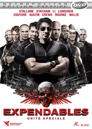 The Expendables 1617x2264