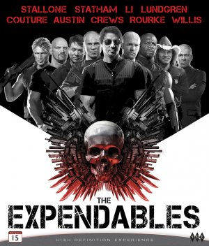 The Expendables 999x1173