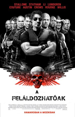 The Expendables 1200x1854