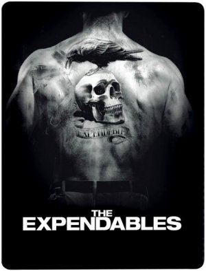 The Expendables 457x600