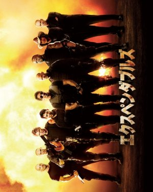 The Expendables 809x1011