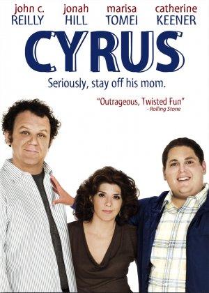 Cyrus 1552x2172