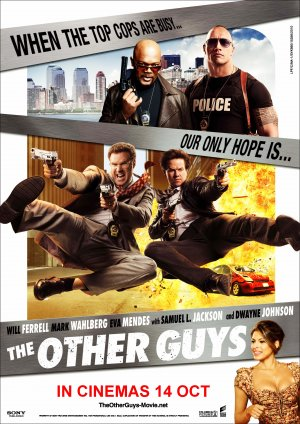 The Other Guys 2480x3508
