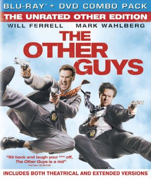 The Other Guys 1665x1968